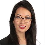 Bernice Lim-Tran